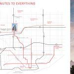 transit-city-community-transit-map-condo-link